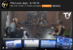 Love Jays on TradioV